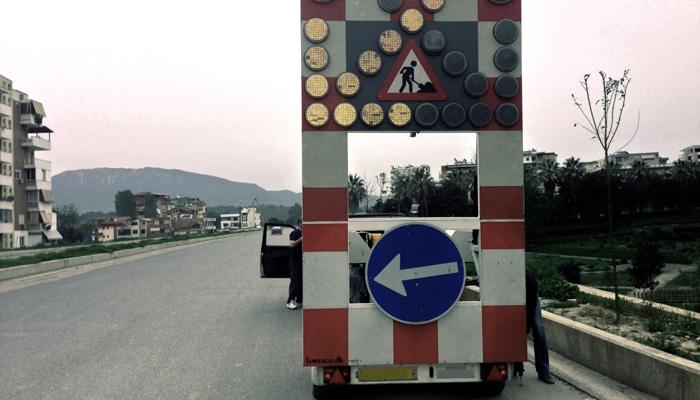 Pavenco-progetti_Albania02
