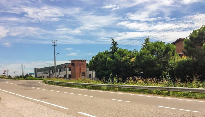 Pavenco-progetti_Imola02
