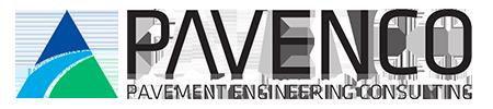 Pavenco_logo